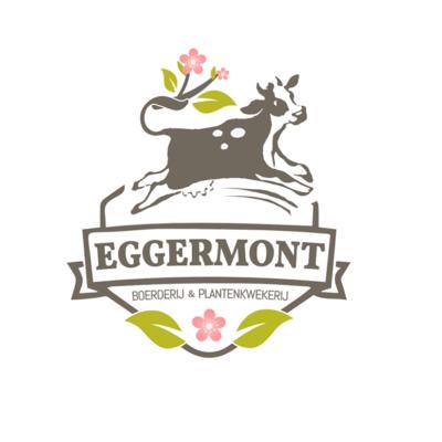 Eggermont Boerderij&Plantenkwekerij