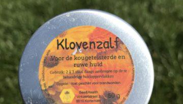 Klovenzalf 2
