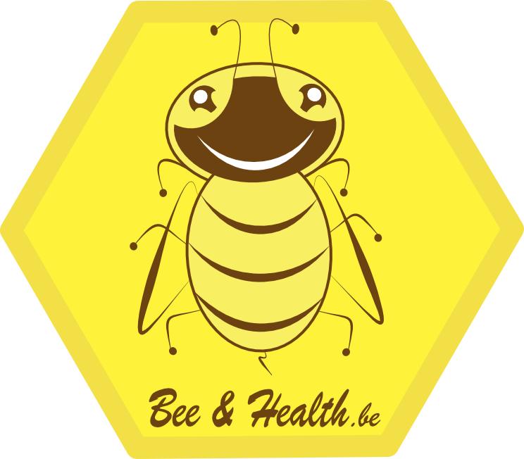 Natuurlijke cosmetica & bijenproducten