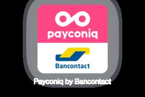 payconic_logo_big 2
