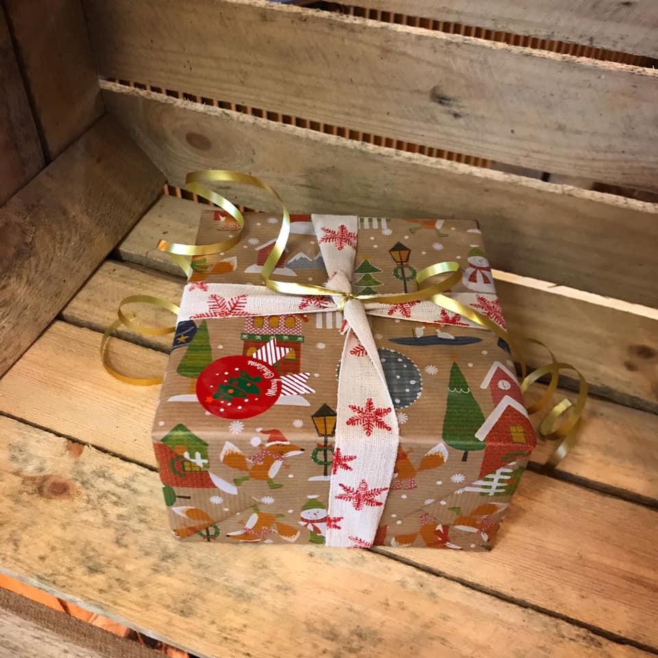 Kerstcadeaubox_Wedstrijd